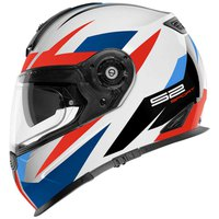 Schuberth S2 Sport Polar Full Face Helmet