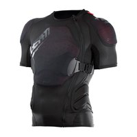 Leatt Peto Integral Short Sleeve 3DF AirFit Lite