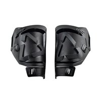 Leatt Shin Guard Kit 5.5 Pair
