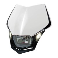 Rtech V-Face LED Headlight
