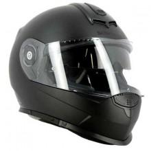 Schuberth S2 Sport Full Face Helmet