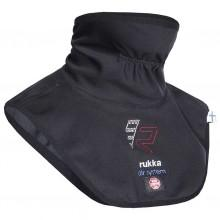 Rukka Neo Windstopper Neckwarmer