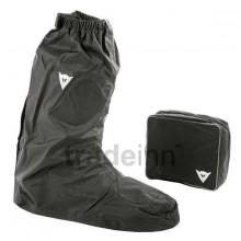 Dainese Overboots Copristivali