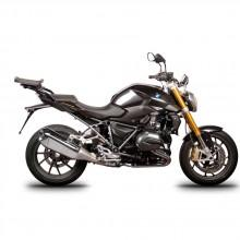 Shad Top Master BMW R1200 R / RS