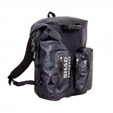 Shad-Zulupack SW35 Mochila Impermeable 35L