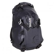 Shad-Zulupack SW22 Waterproof Magnet Tankbag/Backpack 18L
