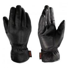Spidi Logick H2Out Gloves