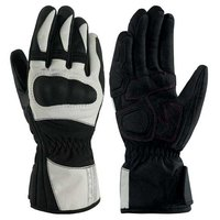 Spidi Voyager H2Out Lady Gloves