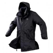 Spidi Motocombat H2Out Jacket