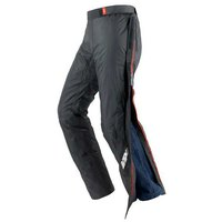 Spidi Gradus II Pants