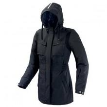 Spidi Combat H2Out Lady Jacket
