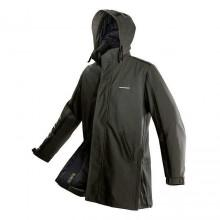 Spidi Combat Evo II H2Out Jacket