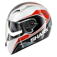 Shark Vision R Series 2 Syntic