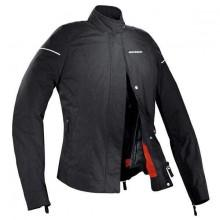 Spidi Rogue Lady Jacket