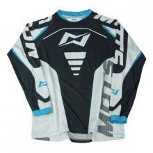 Mots Rover Trial Jersey