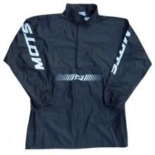 Mots Mots Waterproof Jacket