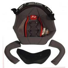 Mots Spares Liner to Go Helmet