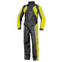 Held Monsun Waterproof Suit
