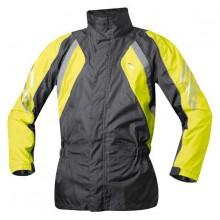 Held Rano Waterproof Jacket