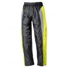Held Tempest Waterproof Pants