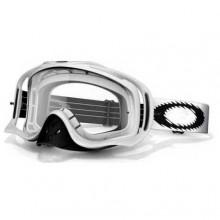 Oakley Crowbar MX