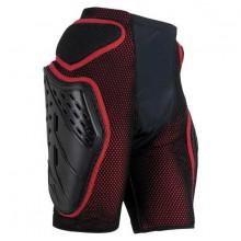 Alpinestars Bionic Freeride Short