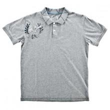 Alpinestars James Rogue Polo