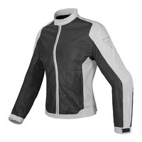 Dainese Air Flux D1 Tex Jacket Lady