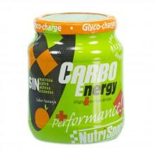 Nutrisport Carbo Energy 1 Kg