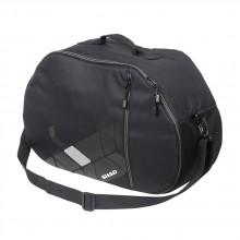 Shad Inner Bag for Top Case from SH42 to SH50