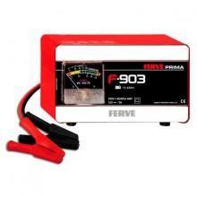 Ferve Battery Charger Prima 17 45Ah F903