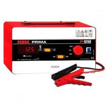 Ferve Battery Charger Prima 80 225Ah F918