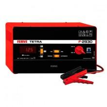 Ferve Automatic Charger Tetra 1224V 30A F2930