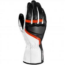 Spidi Grip 2 Lady Gloves