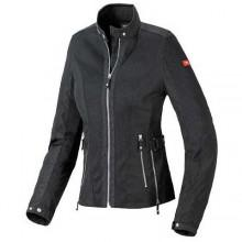 Spidi Summernet Lady Jacket