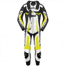 Spidi T2 Neck DPS Airbag Wind Pro