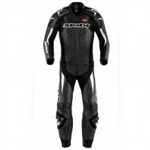 Spidi Supersport Touring Tracksuit