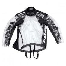 Spidi Wwr Evo Waterproof Jacket
