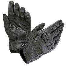 Dainese Air Hero Gloves