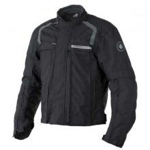 Onboard Addict 4s Waterproof Jacket