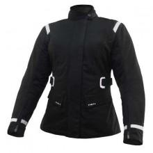 Onboard Donna Waterproof Jacket