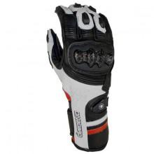 Onboard 1ST Kids Gloves