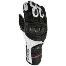 Onboard 1ST Lady Gloves