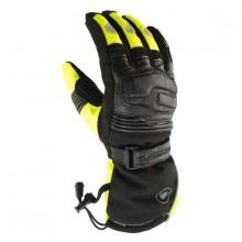 Onboard Artic Waterproof Gloves