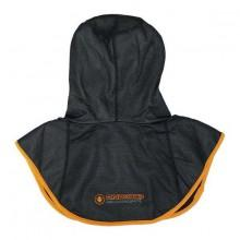 Onboard Body Shield Windster