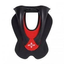 Alpinestars Bns Tech Carbon Attachment Plate