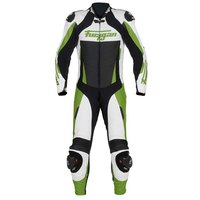 Furygan Full Apex Perforated Suit 1pc