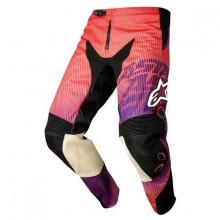 Alpinestars Charger Pants 14/15
