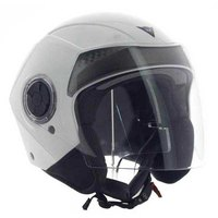 Dainese Jet STream Tourer Basic S